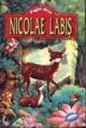 Pagini alese ( Nicolae Labis ) - Nicolae Labis