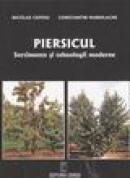 Piersicul - N. Ceoiu, C. Manolache