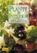 Plante de interior - ***
