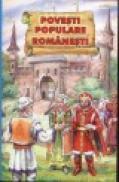 Povesti populare romanesti - ***