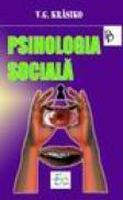 Psihologia sociala - V. G. Krasiko