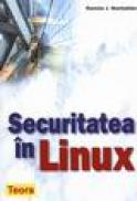 Securitatea in Linux - Ramon J. Hontanon