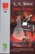Sonata Kreutzer - L.n. Tolstoi