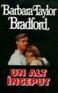 Un alt inceput - Barbara Taylor Bradford