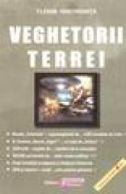 Veghetorii Terrei - Florin Gheorghita