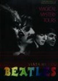 Viata mea cu Beatles - Tony Bramwell