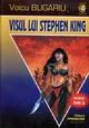 Visul lui Stephen King - Voicu Bugariu