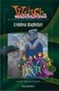 Witch - Umbra Bufnitei - Lene Kaaberbol