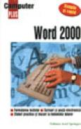 Word 2000 - ***