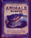 Animale marine - ***