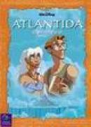 Atlantida si misterele ei - Walt Disney