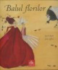 Balul florilor - Sigrid Laube Si Silke Leffler