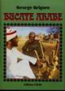 Bucate arabe - George Grigore