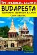 Budapesta - Catrinel Kolmar