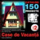CD CASE DE VACANTA VOL.2 - ***