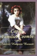 Capul familiei Coombe - Frances Hodgson Burnett