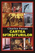 Cartea Sfarsiturilor - Charles Panati