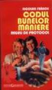 Codul bunelor maniere - N.francu