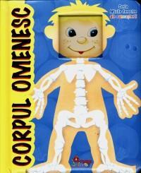Corpul omenesc - ***