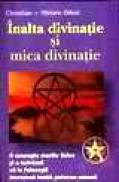 Cultul lui Zamolxis - Credinte, rituri si superstitii geto-dace - A. Nour