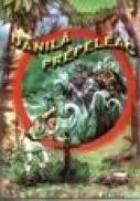 Danila Prepeleac - Grafica Si Adaptare Text Dupa Ion Creanga, George Paulian