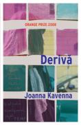 Deriva  - Joanna Kavenna