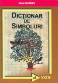 Dictionar de simboluri - Ivan Evseev