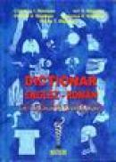 Dictionar englez-roman de medicina si biologie - Corneliu Nastase, Viorica Nastase, Ion Nastase, Veronica Nastase, Vasile T. Bejenari