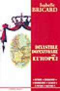Dinastiile domnitoare ale Europei - Isabelle Bricard