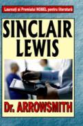 Dr. Arrowsmith - Sinclair Lewis