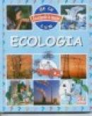 Ecologia - ***