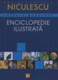 Enciclopedie ilustrata -