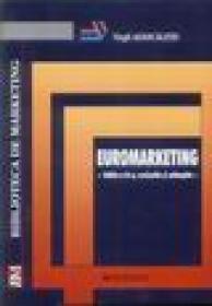 Euromarketing - Virgil Adascalitei