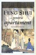 Feng shui pentru apartament - Richard Webster