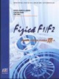 Fizica F1 / F2 . Manual pentru clasa a 12a - Rodica Ionescu-Andrei, Cristina Onea, Ion Toma