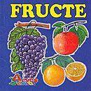 Fructele - Arves Junior