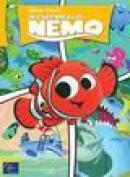 In cautarea lui Nemo - Disney