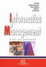 Informatica si Management - Ioan Radu, Minodora Ursacescu, Dorian Vladeanu, Mihai Cioc, Sorin Burlacu