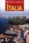 Italia, Ghid complet - Melissa De Villiers