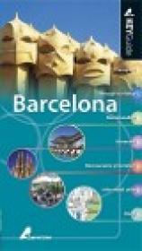 KEY Guide BARCELONA - ***