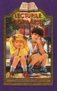 Lecturile copilariei (clasa a IV-a) (antologie scolara completa) - Lucica Buzenchi