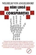 Mana lunga a conspiratiei - Wilhelm Von Angelsdorf