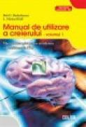 Manual de utilizare a creierului Vol I - Bob Bodenhamer, Michael Hall