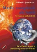 Marile conspiratii ale lumii - Al Hidell, Joan D`arc
