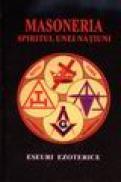 Masoneria, Spiritul unei natiuni -