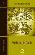Medicina in Dacia - Ion Horatiu Crisan