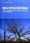 Mica exploatare rurala - Gheorghe Stanciu