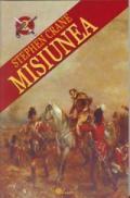 Misiunea - Stephen Crane