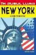 New York - Daniela Caraman Fotea