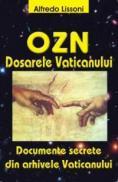 OZN - Dosarele Vaticanului - Alfredo Lissoni